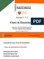 10065499_Entorno Microeconómico - Semana 6.2 (1)