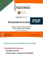 10065498_Entorno Microeconómico - Semana 6.1 (2)