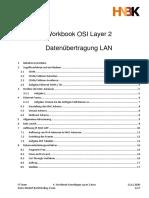 4. Workbook Grundlagen Layer 2