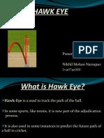 HAWK EYE2