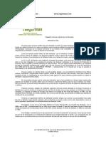 PDF- Escolta Temario Oficial