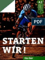 STARTEN WIR A2 Kursb.(Alum.) (German Edition) by ROLF BRÜSEKE (Z-lib.org)
