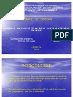 AVC-Lucrare-Diploma