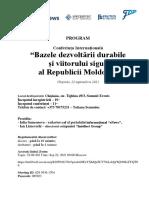 10.Program_22.09.21_md