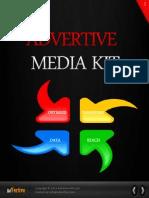 AdVertive Media Kit