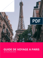 guide-de-voyage-paris (1)