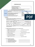 b1_grammaire_conditionnel-passc3a91