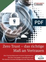 zero-trust-in-der-praxis