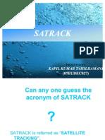 SATRACK (1)