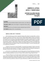 Antonio_Salcedo_Miliani_America_Latina_Arte_y_Territorio