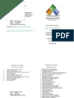 PROFESSIONAL LEVEL 1-3 CURRICULUMS-compat1