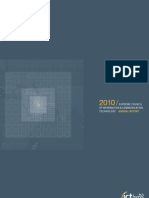 ictQATAR's 2010 Annual Report