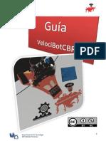 tutorialvelocibotcbrv-170320193956