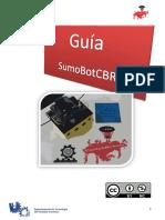 tutorialsumobotcbr-170413180217