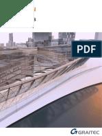 Avancés du logiciel Advance Design 2022