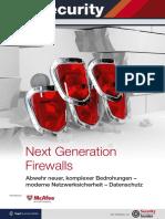 next-generation-firewalls