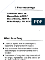 general_pharmacology