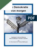 Projekttag_Die_Demokratie_von_morgen_web