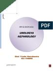 BPH & Neoplasia Urinary System.yudaherdantoproduction