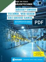 CE de B2B Techning Im Fokus 03 2021