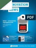 CE de InnovationNews 02 2021 GA
