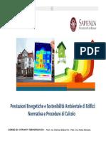 IT_Energetica Edifici e Nuova APE (1)
