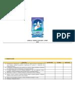 Edital Verticalizado - PMPI - 2021