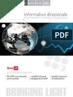 Brochure_SME.UP_-_SID_-_BI_e_CPM_-_maggio_2014_-_web_use