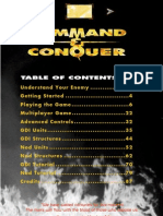40075651-Command-Conquer-Gold-English