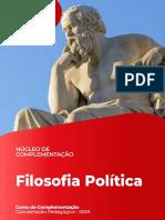 FILOSOFIA-POLÍTICA-DIAGRAMADA