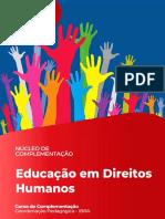 EDUCAÇÃO-EM-DIREITOS-HUMANOS-DIAGRAMADA