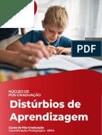 DISTÚRBIOS-DE-APRENDIZAGEM-DIAGRAMADA (1)
