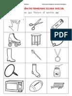 identificacion-de-fonemas-en-la-silaba-inicial-5-fonema-m-blanco-y-negro