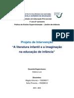PES II (1)
