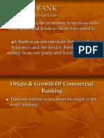 092_Banking by Sukhneet