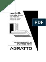 Manual-De-Instrucoes-Uso-Instalacao-Agratto-Piso-Teto