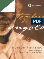 Tambores de Angola(1)