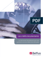 131230_BELF_credit-doc_WEB_FR_tcm_28-40357