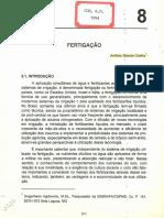 Fertigação_EMBRAPA