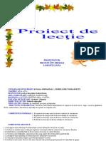 12_proiect1