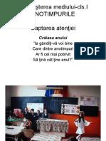 Inv. Vali Cotiga_Exemplu de buna practica-Cun. mediului