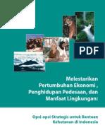 Opsi.Strategis.utk.Bantuan.Kehutanan.Indonesia