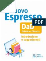 nespresso_dad_strumenti
