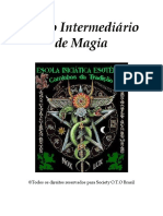 Curso 04 de_Magia