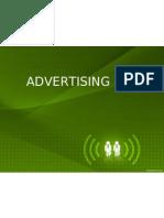 13162341-Advertising