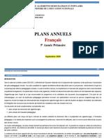 Plans Annuels FR 5AP 20 21 (1)