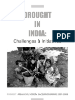 drought_india