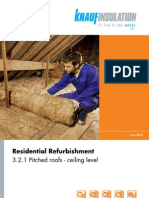 Book_3_2_1_Pitched_Roofs_Ceiling_Level