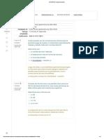 SUPLETORIO_Periodoncia I_Revisión del intento