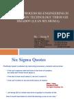 MIS Research Paper presentation